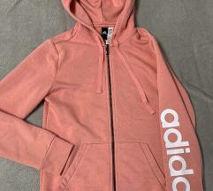 Adidas jaknica - original