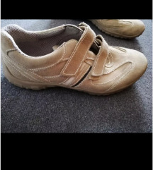 Cipele koža unisex Sniženo ZAMJENA 👢👞