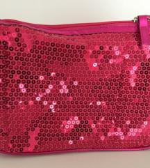 Kozmeticka torbica