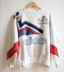 Adidas majica s/m