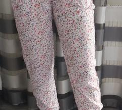 Ljetne hlačice S