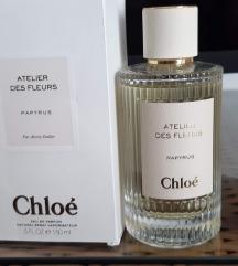 Chloe Atelier Papyrus,150ml