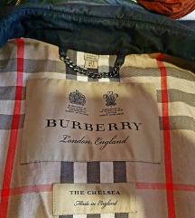 Burberry Chelsea baloner