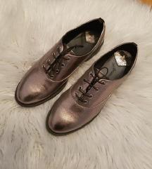 Cipele 39 stradivarius