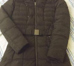 Nova zimska jakna 34
