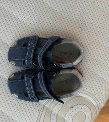 Ciciban sandale 28 Novo