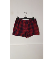 Kratke hlače muške