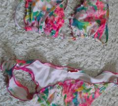 Yamamay bikini%