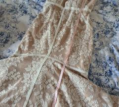 Jarlo London svečana haljina