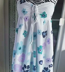 haljina SISLEY