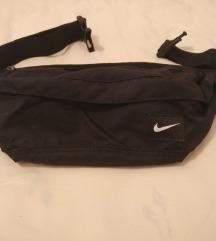 Nova Nike muška torbica (unisex)