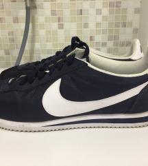 Nike Cortez tamno plave