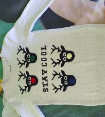 Dječiji džemper
