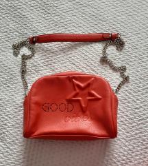 👜👜 Mango crvena torbica 👜👜