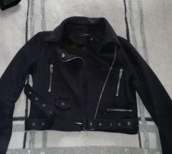 Brusena jakna