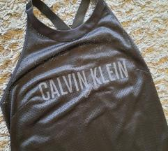 Calvin Klein haljina,original,2+1 gratis:),rezz