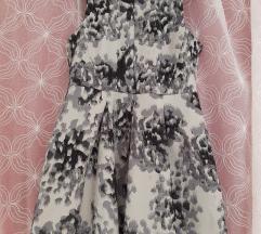 H&M haljina 44