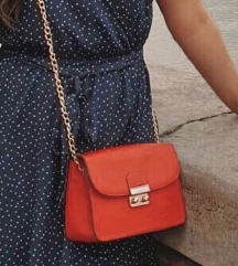 Crvena torbica   pt besplatna
