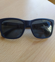 ORIGINAL Armani sunčane naočale