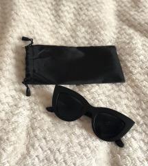 Naočale%