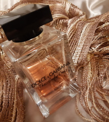 Dolce&Gabbana The Only One 40/100ml