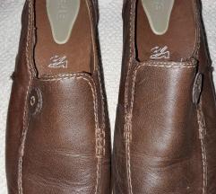 ARA ženske kožne cipele