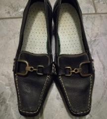 Cipele Peko 38