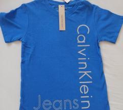 Majica Calvin Klein vel 4