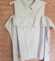 Tally Weijl košulja