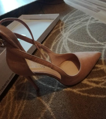 Nove cipele broj 36