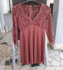ZARA | haljina