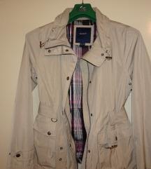 GANT jakna/kratki mantil