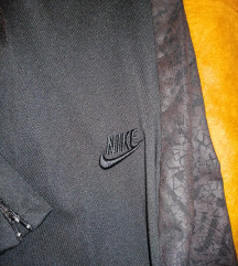 Nove sportske hlače Nike