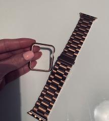 Narukvica i okvir za Apple watch