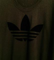 Adidas haljina S/M
