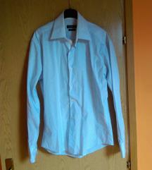 Galileo muška slim fit košulja 40