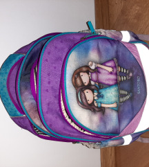 Skolska torba