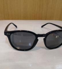 Meller unisex sunčane naočale