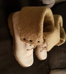 Original Timberland čizme