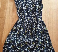 Mango cvjetna haljina