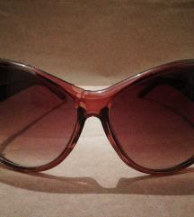Naočale Revlon