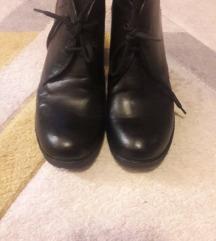 Borovo kožne cipele 40