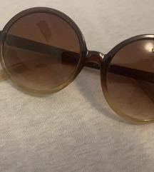 Okrugle naočale za sunce