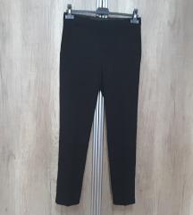 H&M, crne hlače za dečke