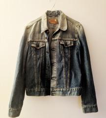 Levi's traper jakna
