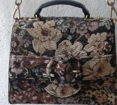 Zara torbica 🥳 SNIZENO 🥳