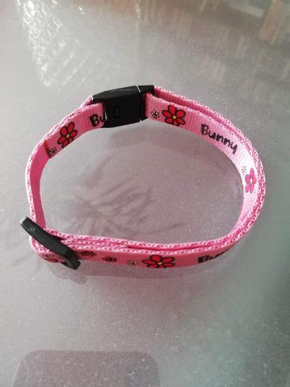 Ogrlica za macke