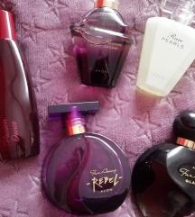 Avon parfemi