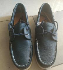 Tommy Hilfiger muške br. 45, boat shoes %%
