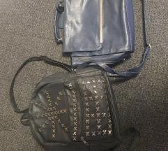 Lot torba i ruksak